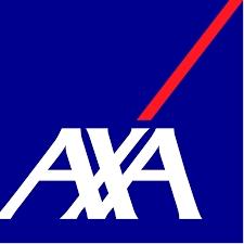 AXA Versicherung Alexander Weber