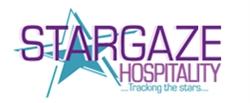 Stargaze Hospitality