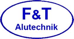 F & T Bauelemente
