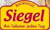 Backhaus-Siegel