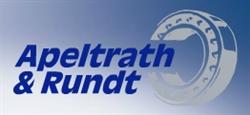 Apeltrath & Rund