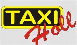 Taxi-Holl Edeltraud Holl