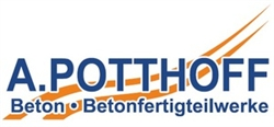 Transportbeton A.Potthoff