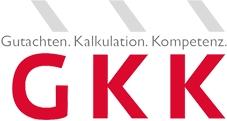 GKK Gutachtenzentrale