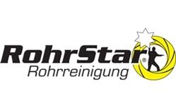 RohrStar Rhein-Pfalz