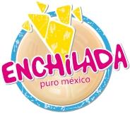 Enchilada Restaurant