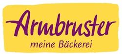 Hermann Armbruster Bäckerei GmbH & Co. - Filiale Karlsruhe Ettlinger-Tor-Platz