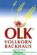 Olk's Vollkornbackhaus