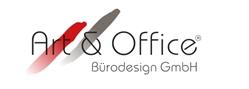 Art & Office Bürodesign