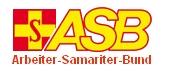 Arbeiter-Samariter-Bund