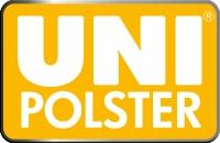 Uni-Polster