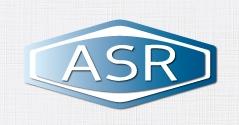 ASR Astner Sünkenberg Rechtsanwälte