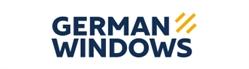 GW GERMAN WINDOWS