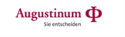 Augustinum Gruppe
