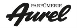 Aurel Parfümerie