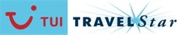 TUI TravelStar Reisebüro