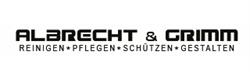 Albrecht & Grimm Autopflege
