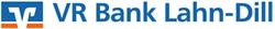 VR Bank Biedenkopf-Gladenbach