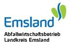 Abfallwirtschaftsbetrieb Landkreis Emsland