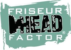 HEAD FACTOR
