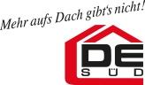Dachdecker-Einkauf Süd
