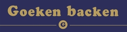 Bäckerei Goeken
