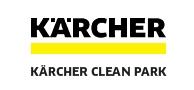 Cleanpark Waschanlage