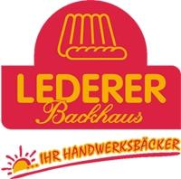 Backhaus LEDERER