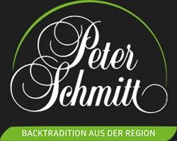 Bäckerei Peter Schmitt