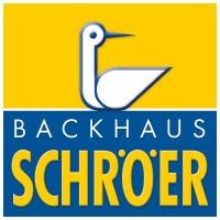Backhaus Schröer GmbH