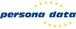 persona data euro service