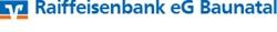 Raiffeisenbank eG Baunatal