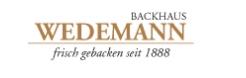 BackHaus Wedemann