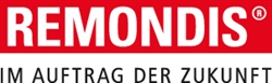REMONDIS GmbH Stoffstrommanagement