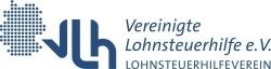 Lohnsteuerhilfeverein Juliane Wendorf