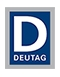 DEUTAG GmbH & Co. KG