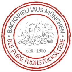 Backspielhaus