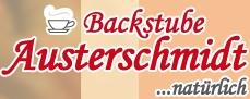 Backstube Austerschmidt