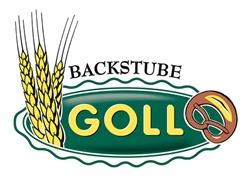 Backstube Goll