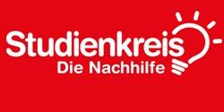 Nachhilfe im Studienkreis Weinheim