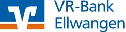 Geldautomat: VR-Bank Ellwangen