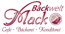 Backwelt Mack