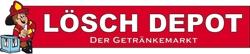 Lösch Depot Getränkemarkt
