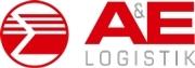 A&E LOGISTIK