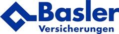 Basler Versicherungen Andreas Scharf