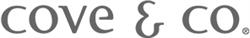 Cove GmbH & Co. KG