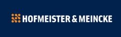 Hofmeister & Meincke
