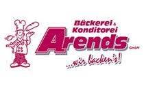 Bäckerei & Konditorei Arends