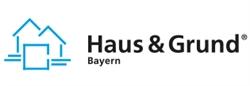 Haus & Grund Bayern