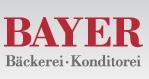 Bäckerei Bayer KG - Ulm
